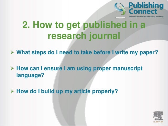 determining authorship scientific paper