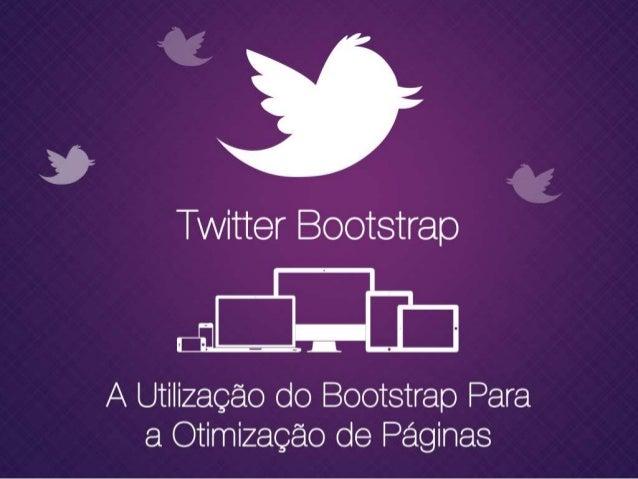 Apresentação  Ramon Sousa  Web Design (UCB)  Governo do Estado do Rio de Janeiro  Desenvolver Layout Para Sistemas  Web  A...