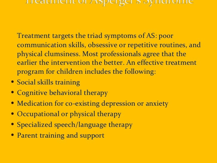 an overview of the symptoms diagnosis causes and management of autism spectrum disorder Diet & weight management are now grouped in the category of autism spectrum disorder autism causes and symptoms, and diagnosis of autism spectrum.