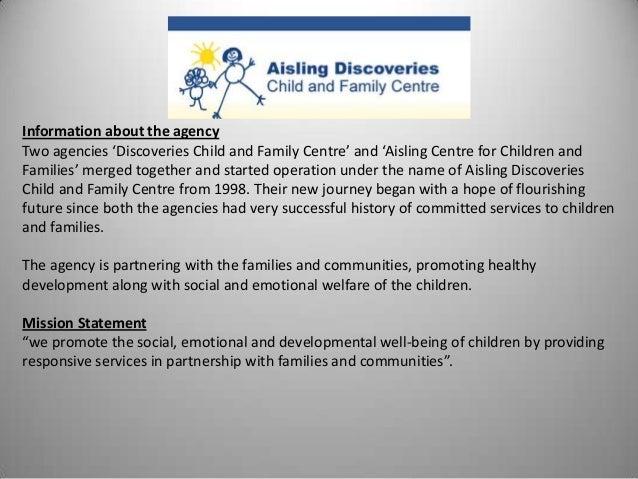 Autism Case Study   Case Study Template