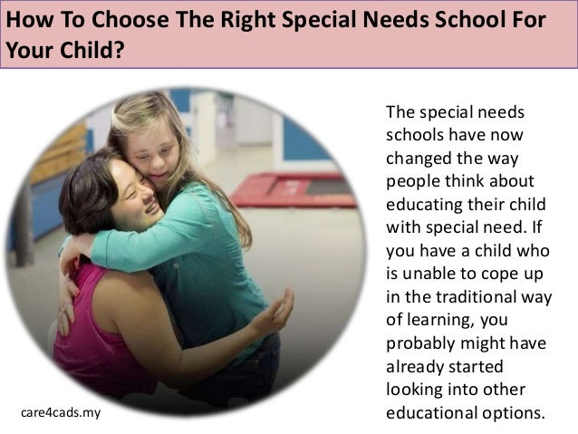 Taarana School For Children With Special Learning Needstaarana