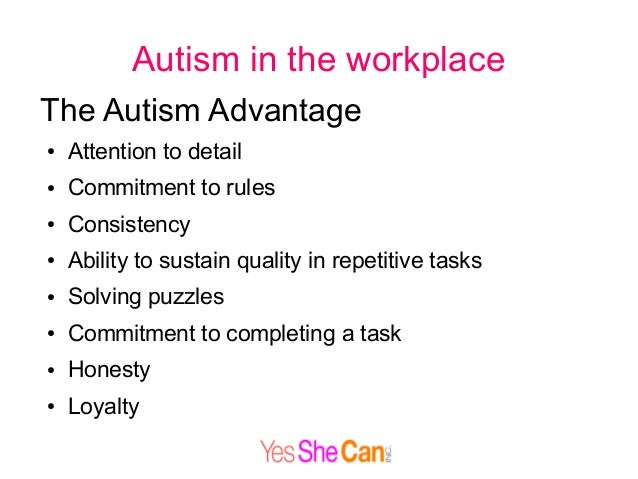 autism the isolated individual essay Essays nvq level nvq level 8 for the individual with autism, the world can be a confusing and lonely place many families become isolated.