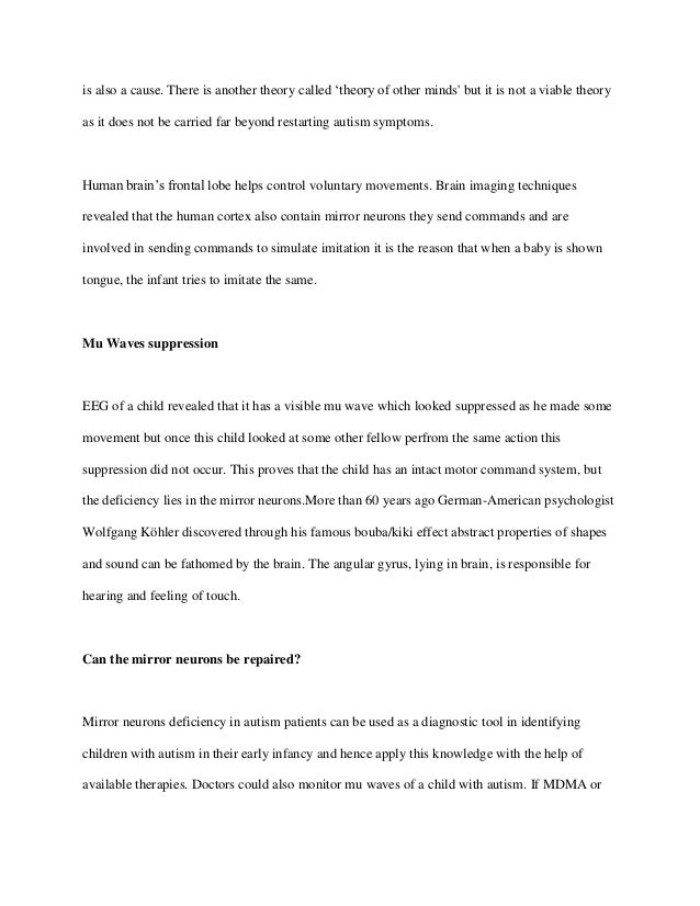 Buy Book Report On My Book  English Essay also Pay For A Literature Review Essays On Autism Easy Persuasive Essay Topics For High School