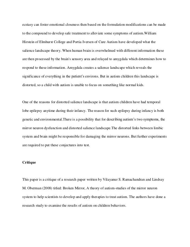 How To Write Essay Proposal Dulce Et Decorum Est Essay Summary Autism Romeo And Juliet English Essay also Research Papers Examples Essays Philosophy Paper Writing Guidelines  Georgia State University  Apa Sample Essay Paper