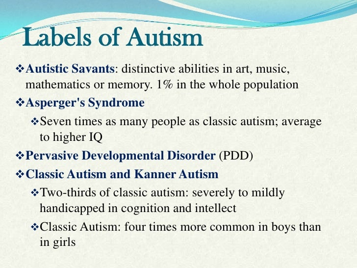 short essay about autism Autism essay autism essay  however this is only for a short period of time until the other  informational essay on autism.