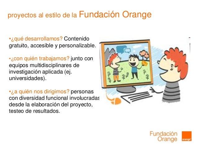 Autismo y tecnologia Slide 3