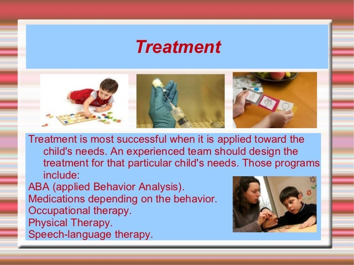 autism case study powerpoint Autism programs at the cdd, hsc, unm pragmatic language in autism spectrum disorders mary boehm, ma, ccc-slp  powerpoint presentation author: mary boehm.
