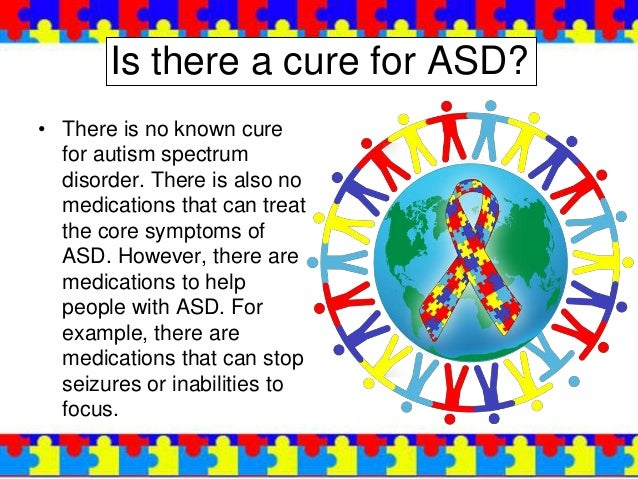 autism disorder What is autism spectrum disorderwhat are some common signs of asdwhat disorders are related to asdhow is asd diagnosedwhat causes asdwhat role do genes playdo symptoms of autism change over timehow is autism treatedwhat research is being done.