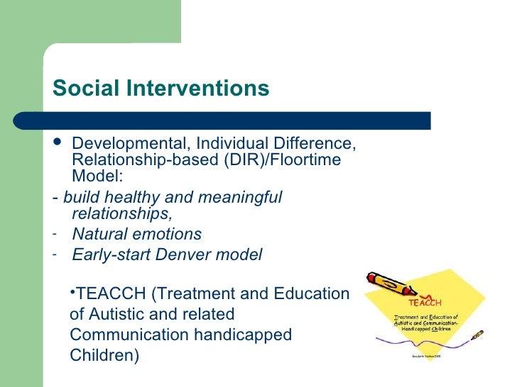 physical punishment teacher parental engagement pdf