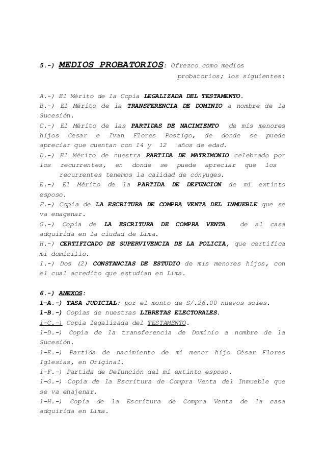 Moderno Corporación De Certificados De Nacimiento De Madrás ...