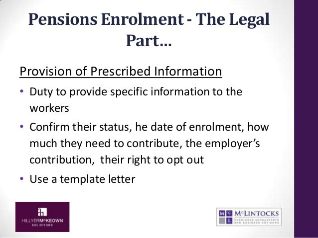 Auto enrolment what you need to know 55 pensions enrolment spiritdancerdesigns Choice Image