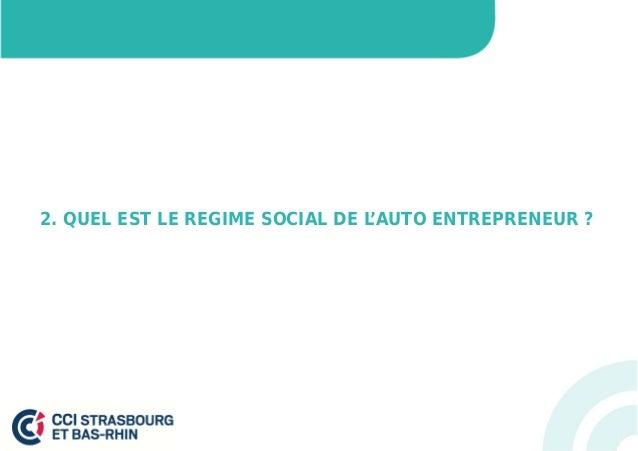 Inscription auto entrepreneur gouv - Inscription auto entrepreneur chambre des metiers ...