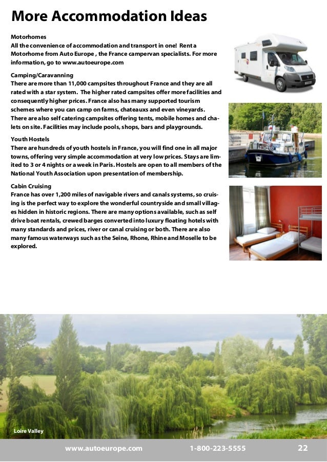 auto europe travel driving guide free. Black Bedroom Furniture Sets. Home Design Ideas