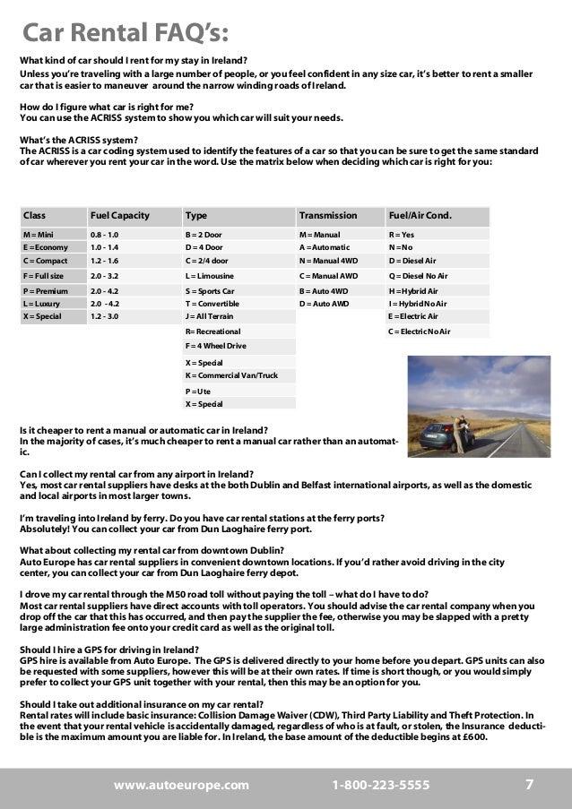 B2B Strategic Matchmaking Event | USC Sol Price School of