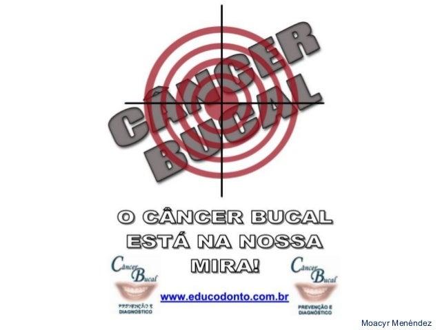 Para maiores informações acesse o site:  Moacyr Menéndez
