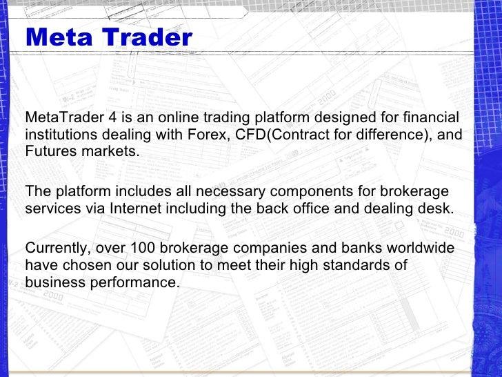 binary options trading traderush usaa bank
