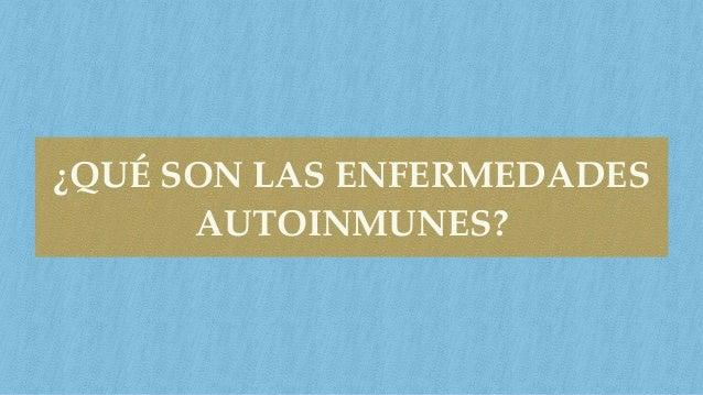 S ntomas de enfermedades autoinmunes caninas.docx