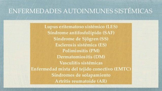 La Trombocitopenia Inmunomediada