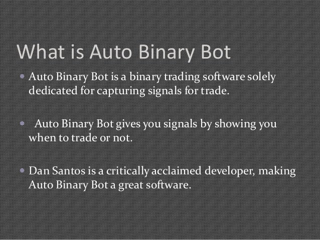 binary trading bot review