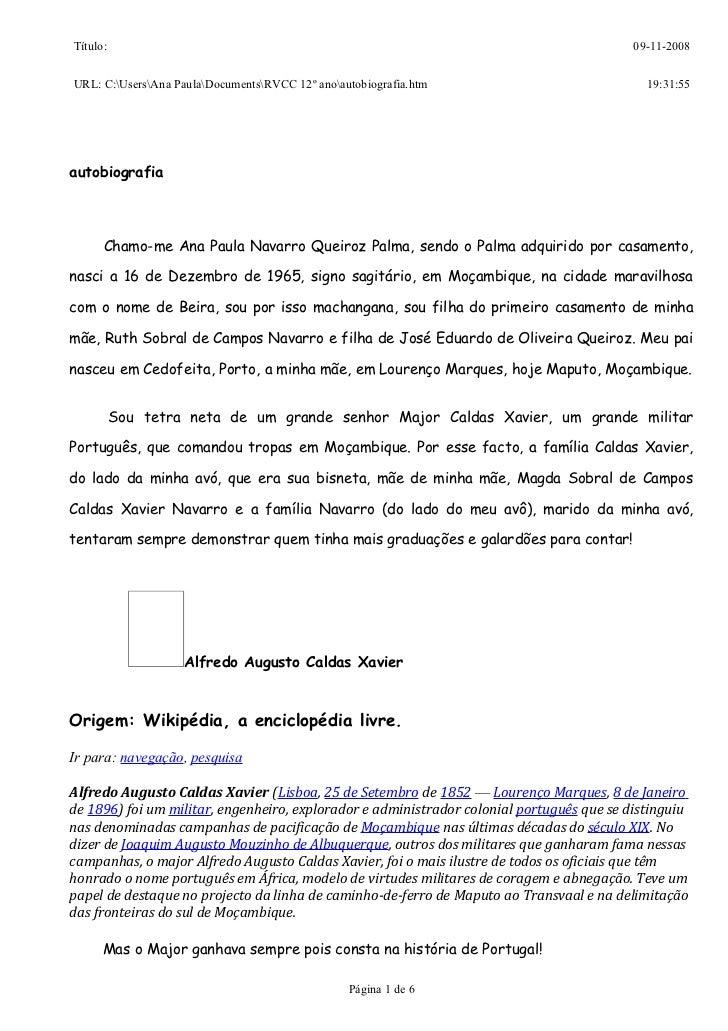 Título:                                                                                    09-11-2008   URL: C:UsersAna Pa...