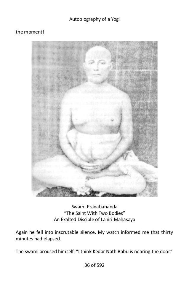 「swami pranavananda paramahansa」の画像検索結果