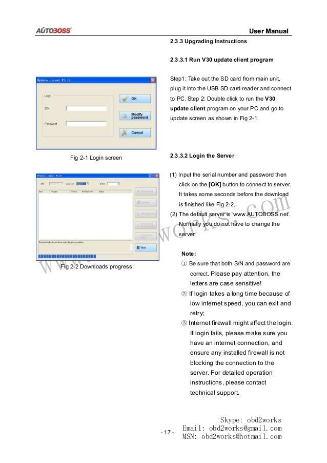 Autoboss v30 user-manual_v1 65