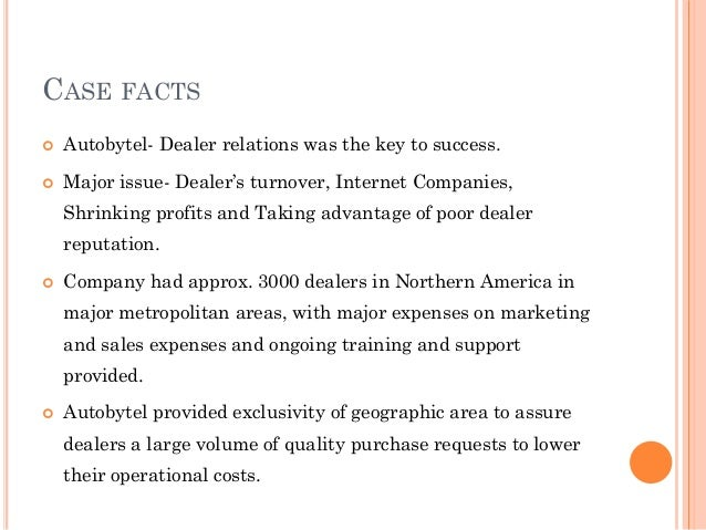 harvard case analysis Case study teaching methods harvard case study - case study teaching methods harvard case study campbell soup co dr sid a hearn professor industrial college of the armed forces national defense university  harvard case analysis is the property of its rightful owner.