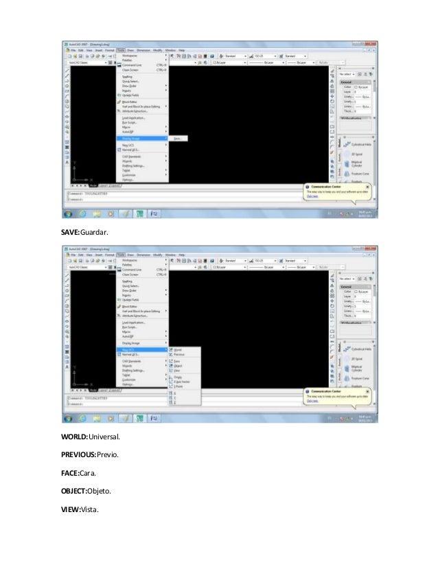 SAVE:Guardar.WORLD:Universal.PREVIOUS:Previo.FACE:Cara.OBJECT:Objeto.VIEW:Vista.