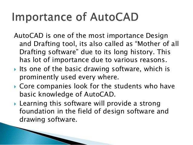 autocad commands with examples pdf in hindi