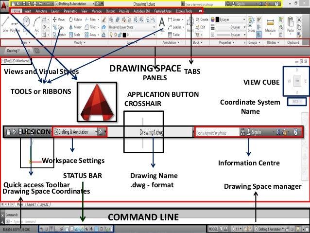 Autocad 3d modeling basics 3d modeling app