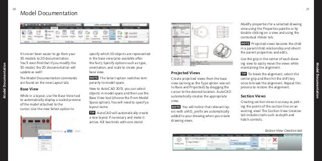Autocad 2013-tips-and-tricks-2