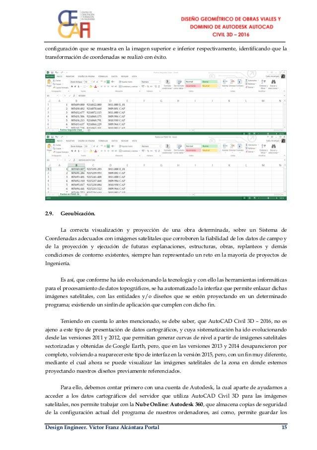 Famoso Dibujante De Autocad Reanudar Muestra Adorno - Colección De ...
