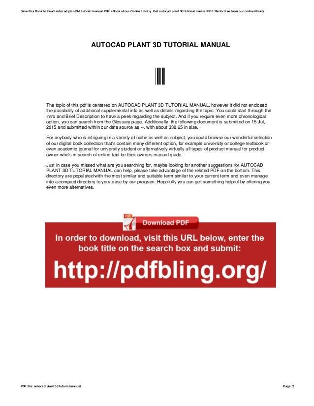 Pof2013 14_20gennaiods.pdf | wiring diagram 168 discus