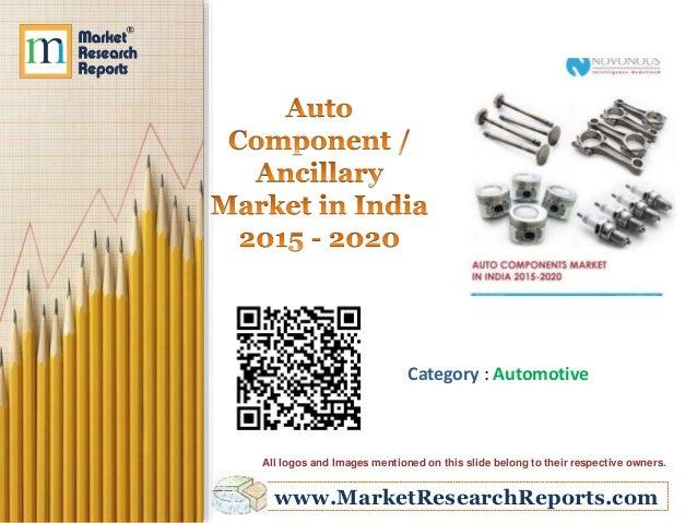 Ancillary industries pdf to jpg