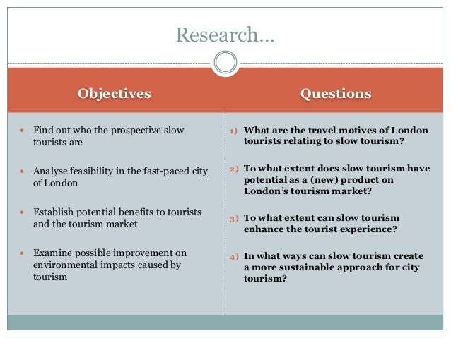 sample research methodology on the effects of social networking to identity formation Description: social workers understand that human rights and social justice, as well as social welfare and services, are mediated by policy and its implementation at the federal, state, and local levels.