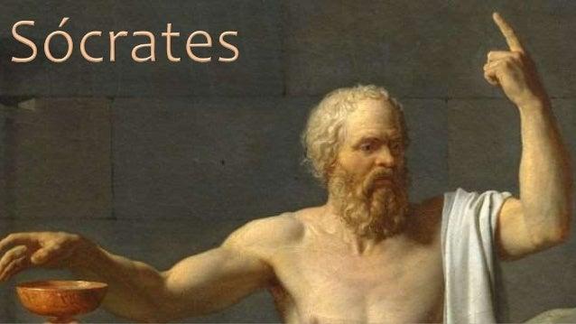 Sócrates é o filósofo por excelência contra autoengano.