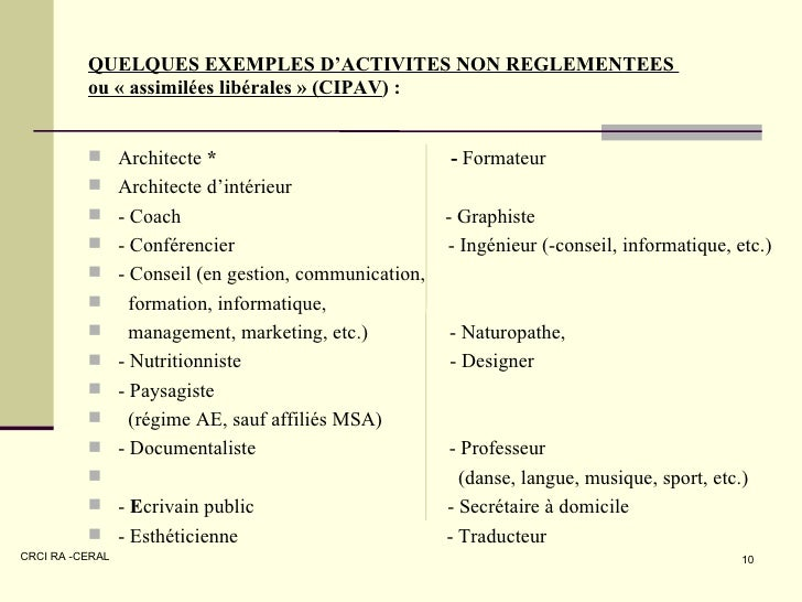 exemple facture naturopathe