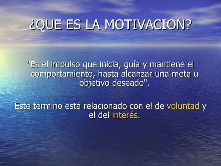 Autoestima Slide 3
