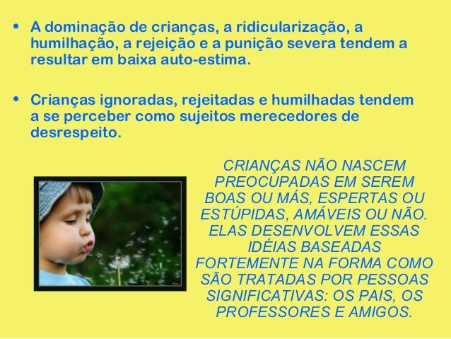 Auto Estima.ppt 2014 (hj