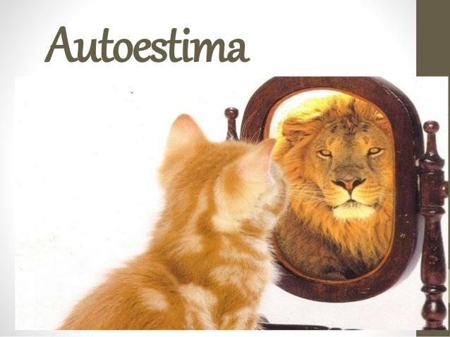 autoestima-1-638.jpg?cb=1451282173