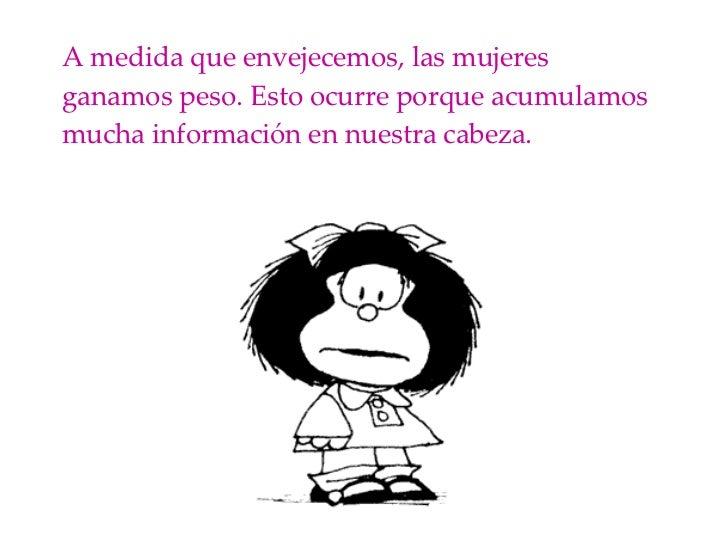 mafalda-autoestima-femenina-2-728.jpg?cb=1208281386