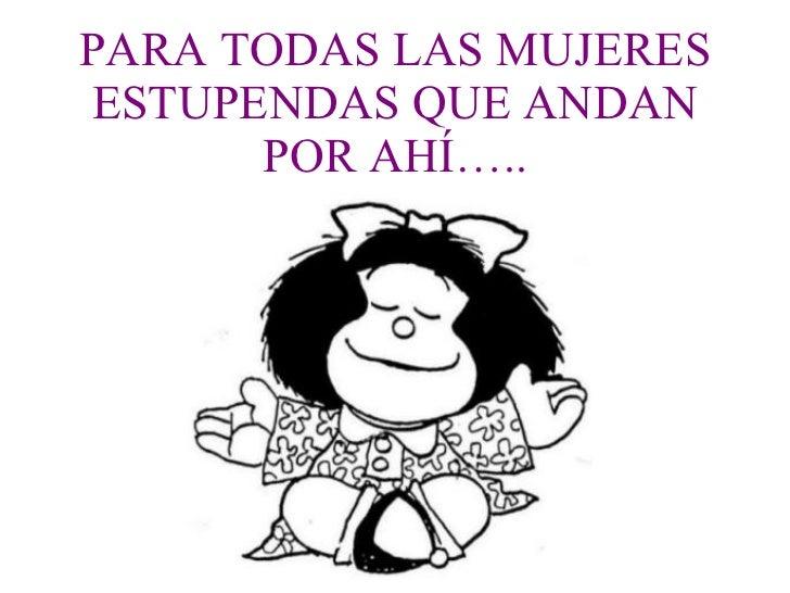 mafalda-autoestima-femenina-5-728.jpg?cb=1208281386