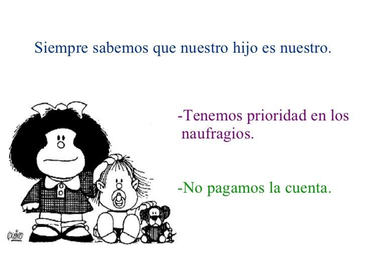 mafalda-autoestima-femenina-7-728.jpg?cb=1208281386