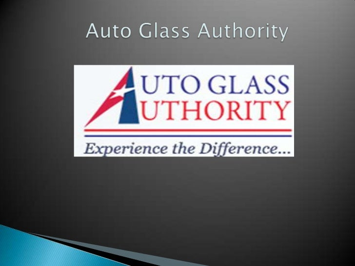 This holiday season, Auto Glass Authority is offering a QRCode discount of 10% on its services to its customers atits N Gi...