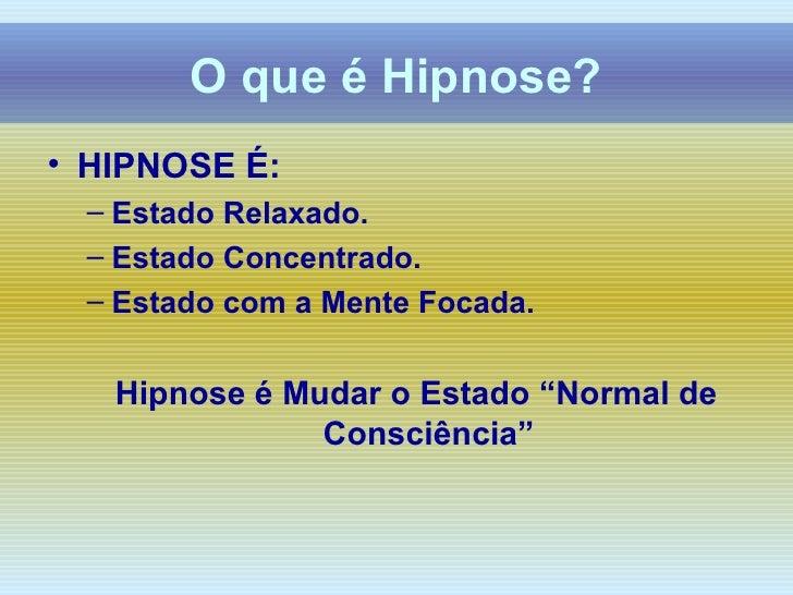 Resultado de imagem para imagens sobre auto hipnose