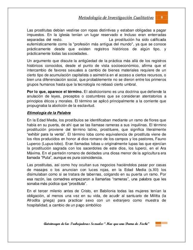 prostitutas ourense prostitutas anuncio