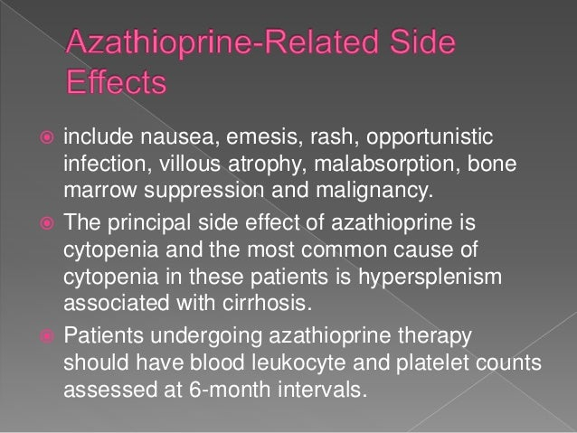 Azathioprine - Pet, Dog and Cat Medication and ...