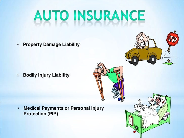 What Is Property Insurance Premium