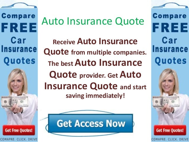 Multi car insurance quote compare the market 16