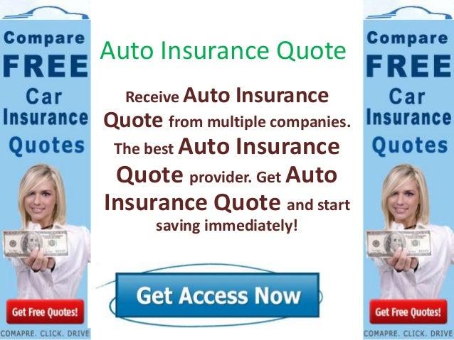 Multi car insurance quote go compare 1